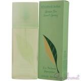 Elizabeth Arden - Green Tea Tropical 50ml