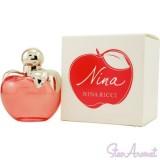 Nina Ricci - Nina 80ml