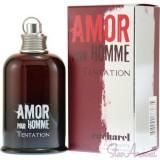 Cacharel - Amor pour Homme Tentation 125ml