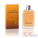 Davidoff - Adventure Amazonia 100ml
