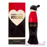Moschino - Cheap and Chic 100ml