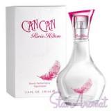 Paris Hilton - Can Can 100ml