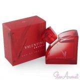 Valentino - V Absolu 90ml