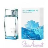 Kenzo - Ice Pour Femme 100ml