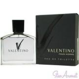 Valentino - V pour Homme 100ml