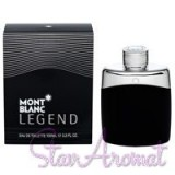 Mont Blanc - Legend 100ml