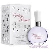 Valentino - Rock'n Dreams 90ml