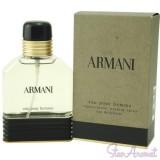 Giorgio Armani - Armani Eau Pour Homme 100ml