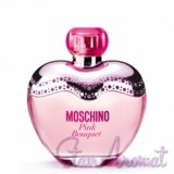 Moschino - Pink Bouquet 100ml
