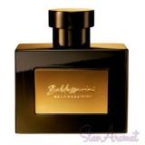 Baldessarini - Strictly Private 90ml