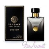 Versace - Pour Homme Oud Noir 100ml