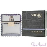 Versace - Versace Man 100ml