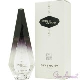 Givenchy - Ange ou Demon 100ml