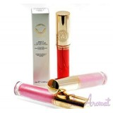 Versace - Versace «Wet Cream LipGloss» 8ml