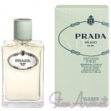 Prada - Infusion D`iris 100ml