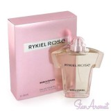 Sonia Rykiel - Rose 75ml