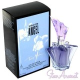 Thierry Mugler - Angel Violet 50ml