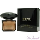 Versace - Crystal Noir 90ml