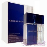 Armand Basi - In Blue 100ml