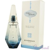 Givenchy - Ange ou Demon Tendre 100ml