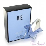 Thierry Mugler - Angel 50ml