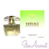 Versace - Gold Crystal 90ml