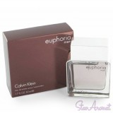 Calvin Klein - Euphoria Men 100ml
