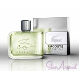 Lacoste - Essential Collector Edition 125ml