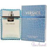 Versace - Versace Man Eau Fraiche 100ml