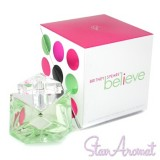 Britney Spears - Believe 100ml