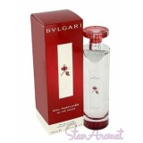 Bvlgari - Eau Parfumee au The Rouge 60ml