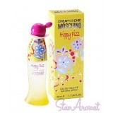 Moschino - Hippy Fizz 100ml