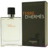 Hermes - Terre d'Hermes 100ml