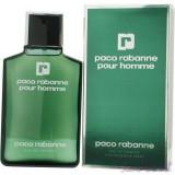 Paco Rabanne - Paco Rabanne 100ml