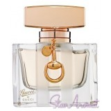 Gucci - by Gucci EDT 75ml