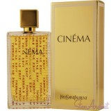 Yves Saint Laurent - Cinema 90ml