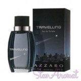 Azzaro - Travelling 100ml