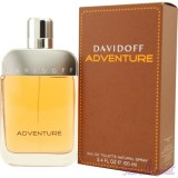 Davidoff - Adventure 100ml