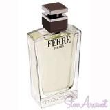 Gianfranco Ferre - Ferre for Men 100ml
