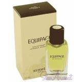 Hermes - Equipage 100ml