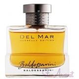 Baldessarini - Del Mar Marbella Edition 90ml
