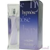 Lancome - Hypnose 100ml