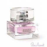 Gucci - Eau de Parfum II 75ml