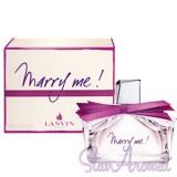 Lanvin - Marry Me 75ml