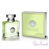 Versace - Versense 100ml