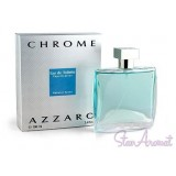 Azzaro - Chrome 100ml