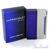 Paco Rabanne - Ultraviolet 100ml