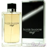 Davidoff - Silver Shadow 100ml