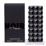 S.T. Dupont - Noir 100ml
