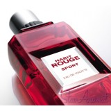 Guerlain - Habit Rouge Sport 100ml